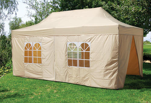 Tent rentals for milwaukee, wi area parties